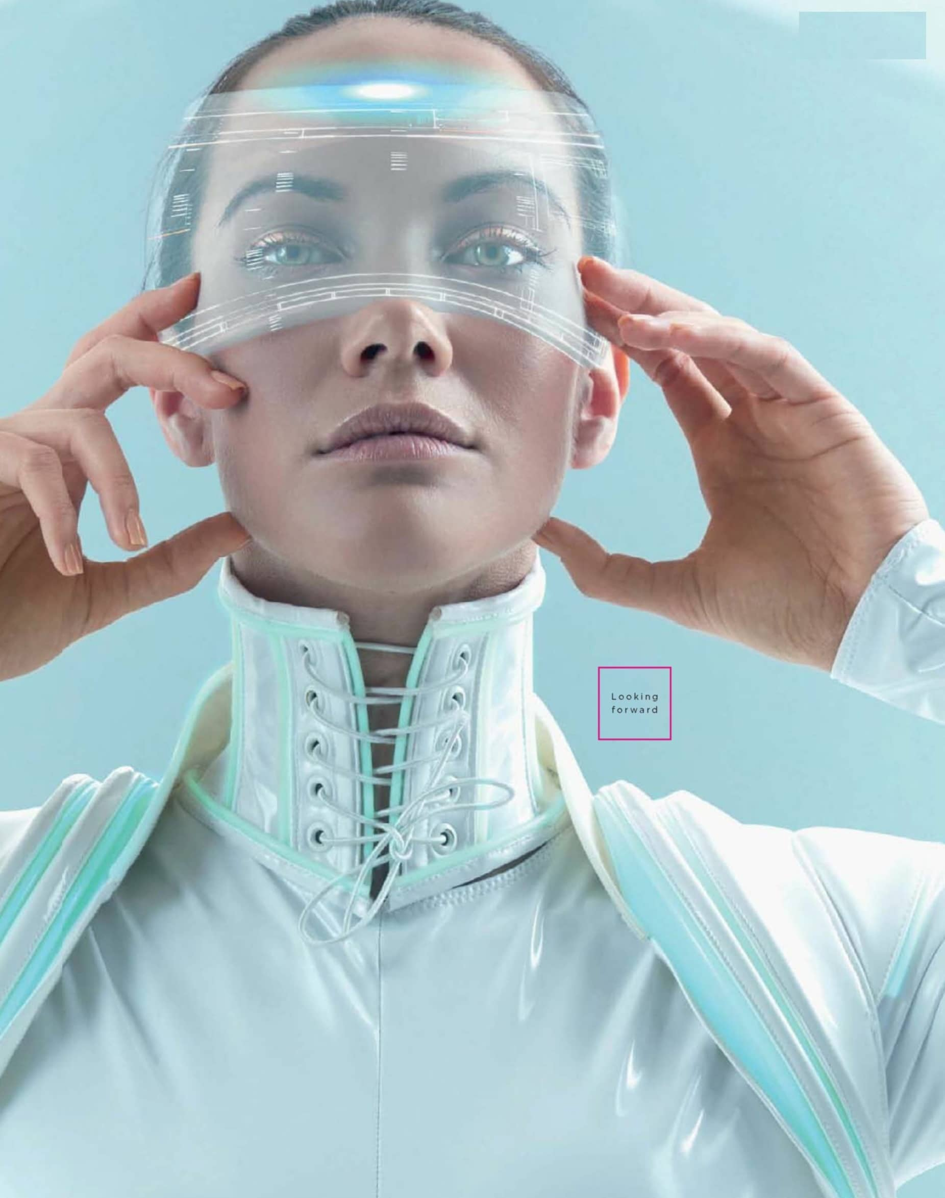 The AI Revolution Is Coming: Here's How To Future -Proof Your Career