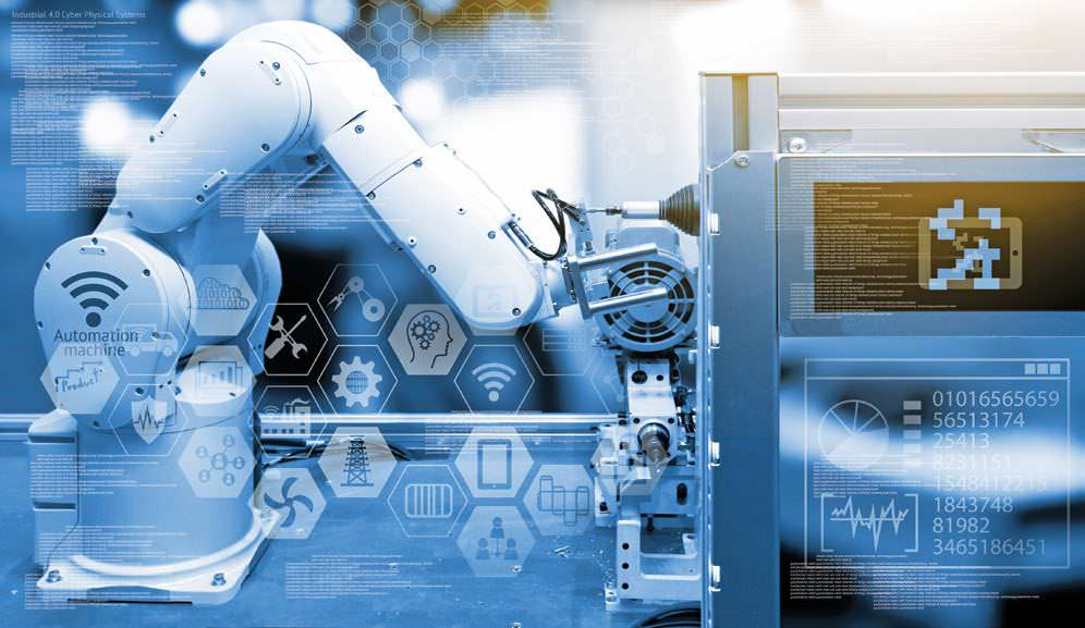 An Overview Of The Indian Electronics Manufacturing Equipment Industry