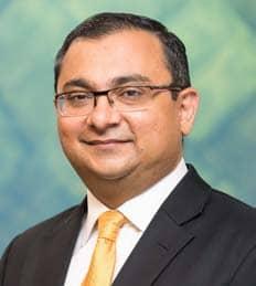 Turnaround at AkzoNobel Pakistan in the making?