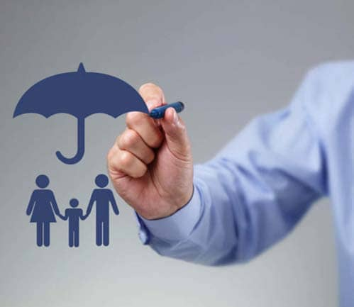 Despite growing competition, Adamjee Insurance remains the dominant player