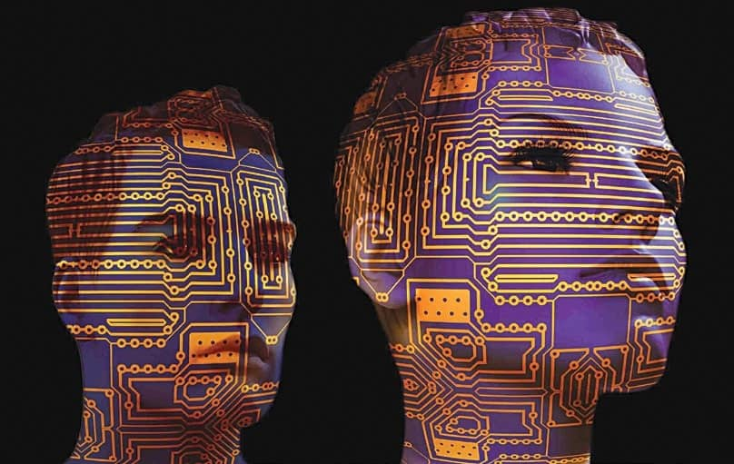 AI For Mission-Critical Applications: It's All About Smarter Decisions And End Results