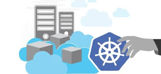 An Invitation To Join The Kubernetes Storage SIG