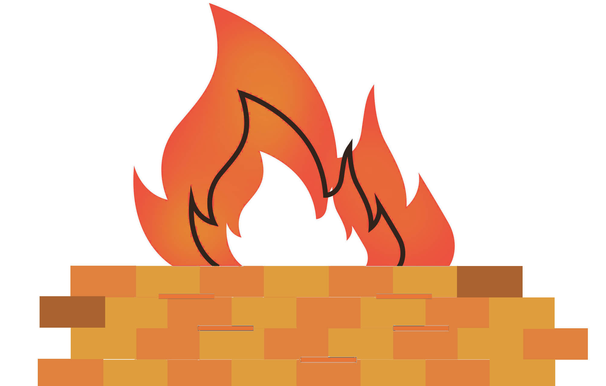 An Instant Guide To Firewall Builder