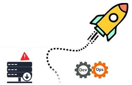The Dawn Of The DevOps Decade