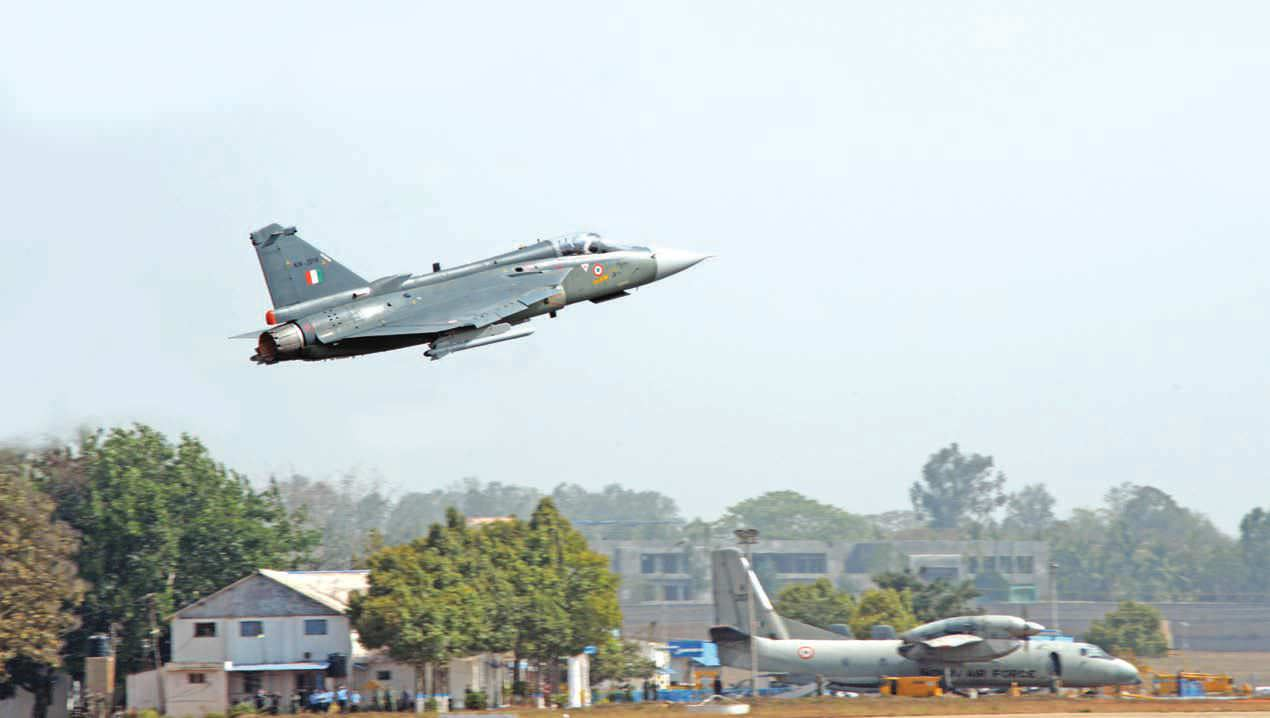 Hal Poised For Huge Growth As It Prepares For Ipo