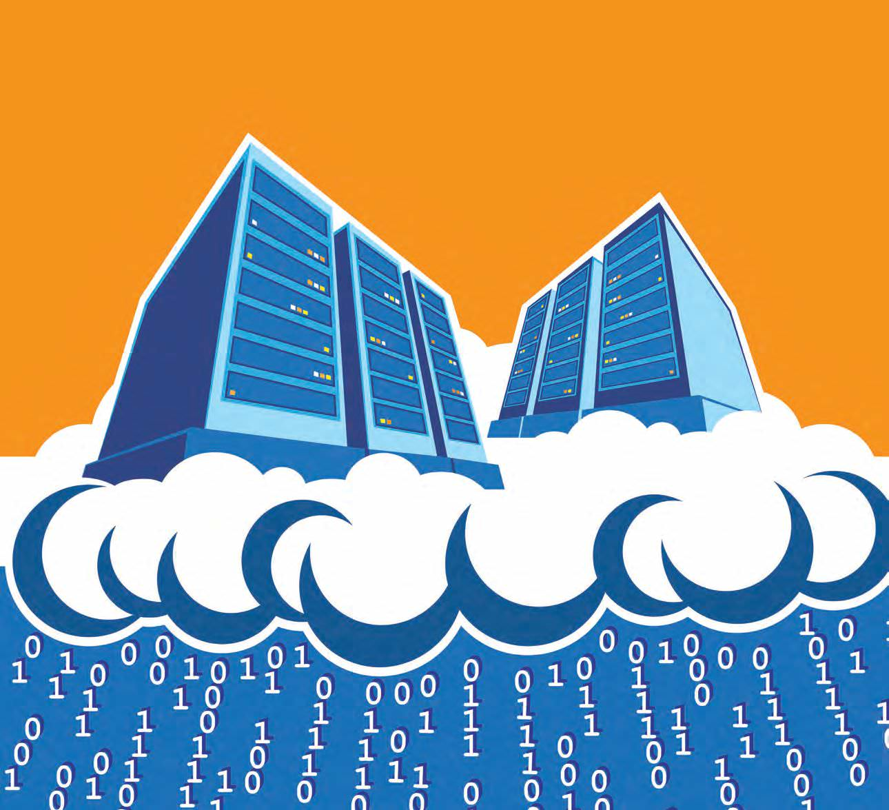 Is India Inc. Ready For Future Storage Demands?