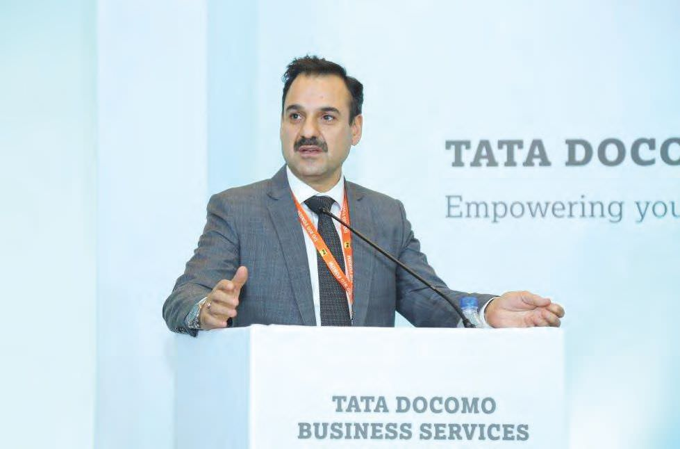 Cloud Computing Empowering SMES Towards A Brighter Future