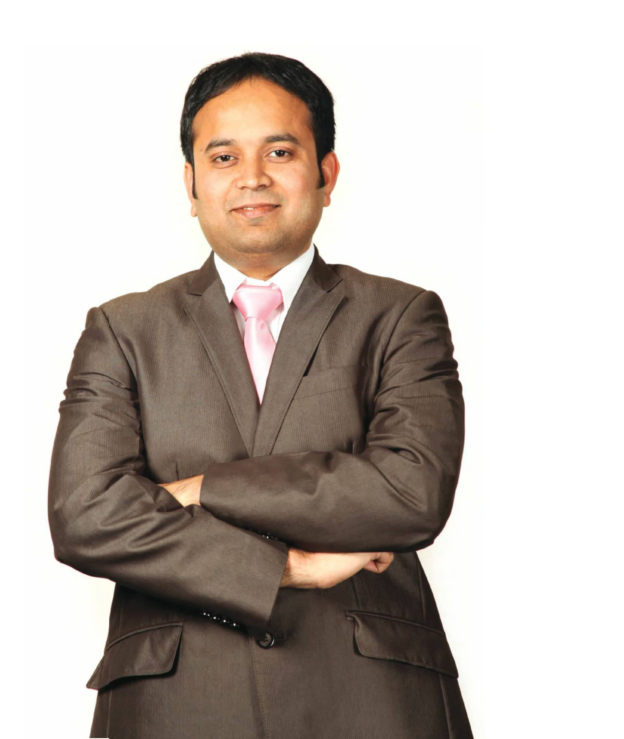 Opex Model Is Currently The Major Headache Of A CIO In India