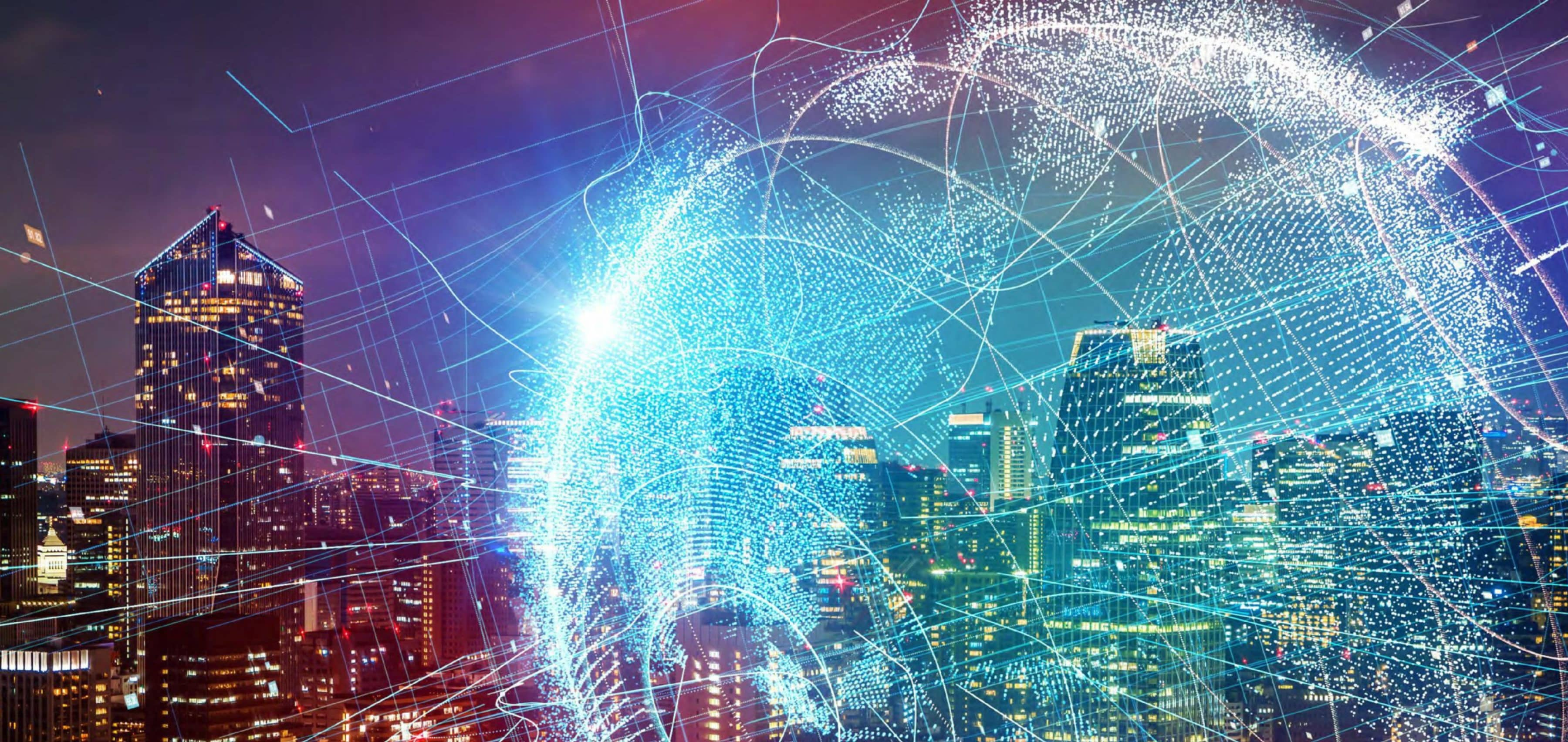 India's Smart Cities: How Far Have We Progressed?