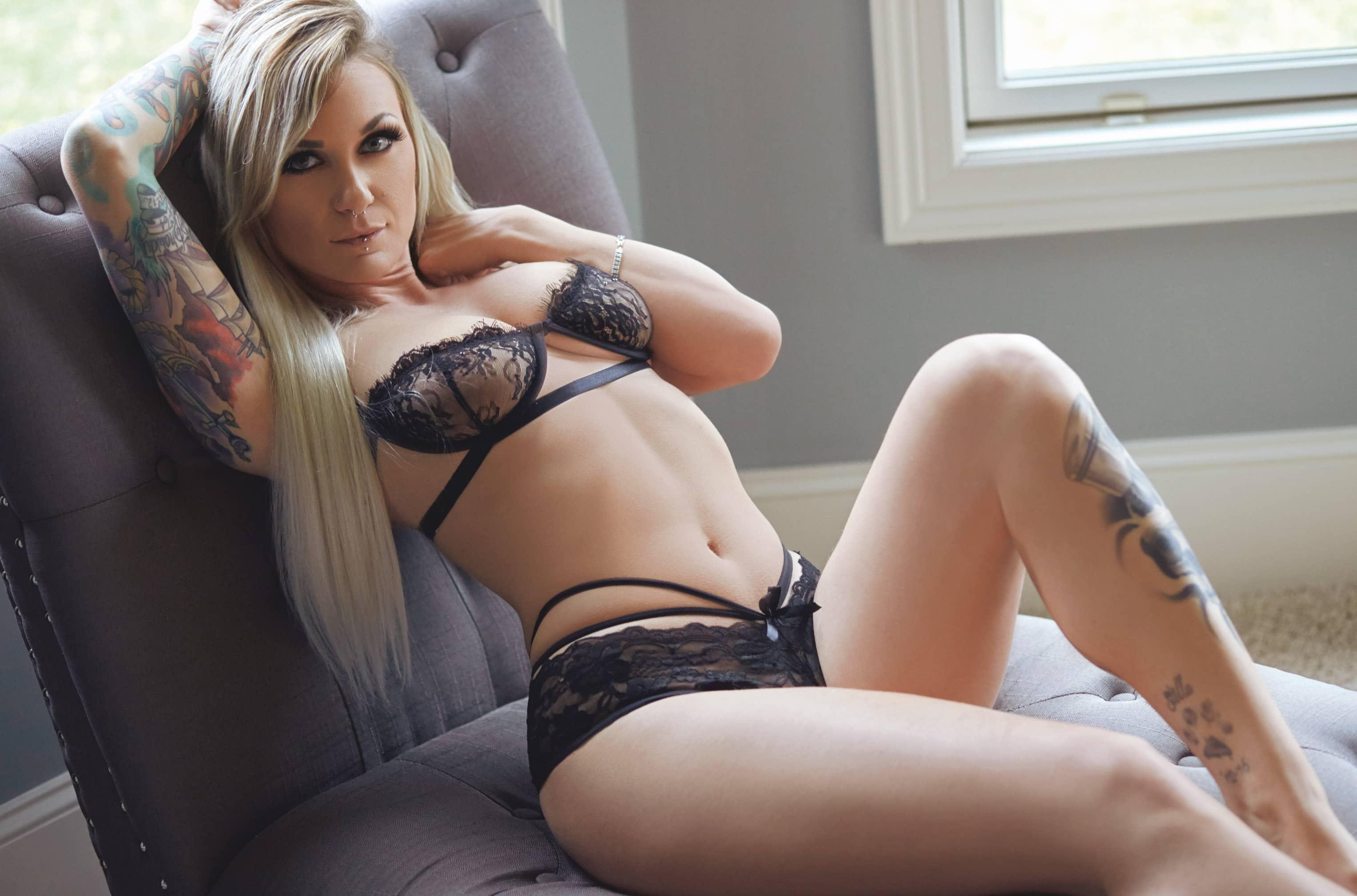 Megan Drawdy
