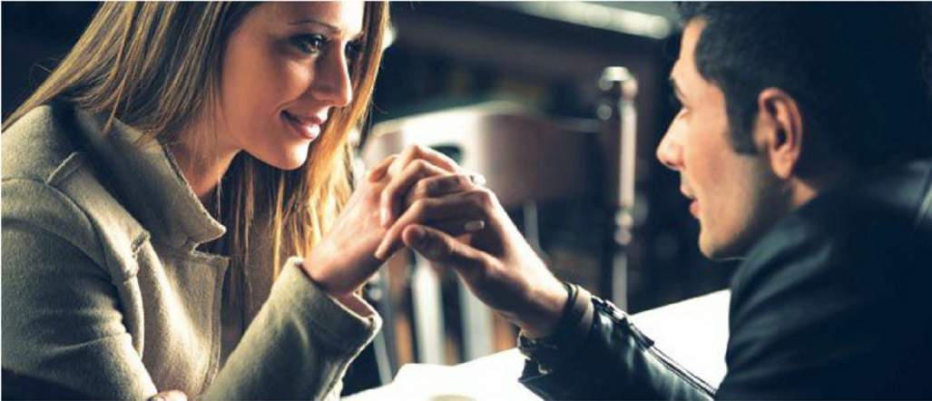Expect Your Guy To Read Your Mind? Here Is Why It's Not A Good Idea.