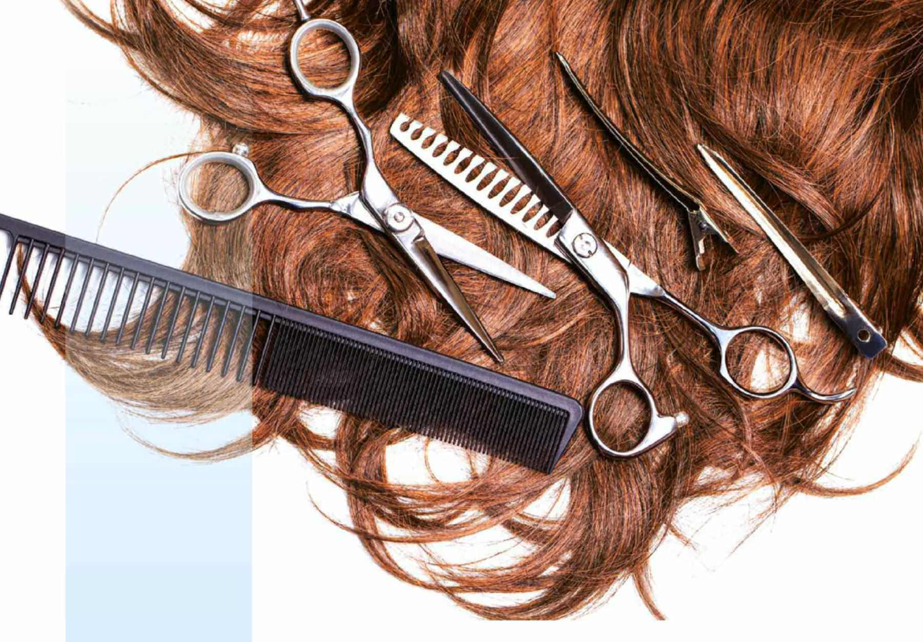 Get The Hair Of Your Dreams, Finally!