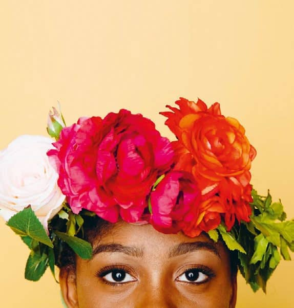 What Eco Beauty Means In The Biz