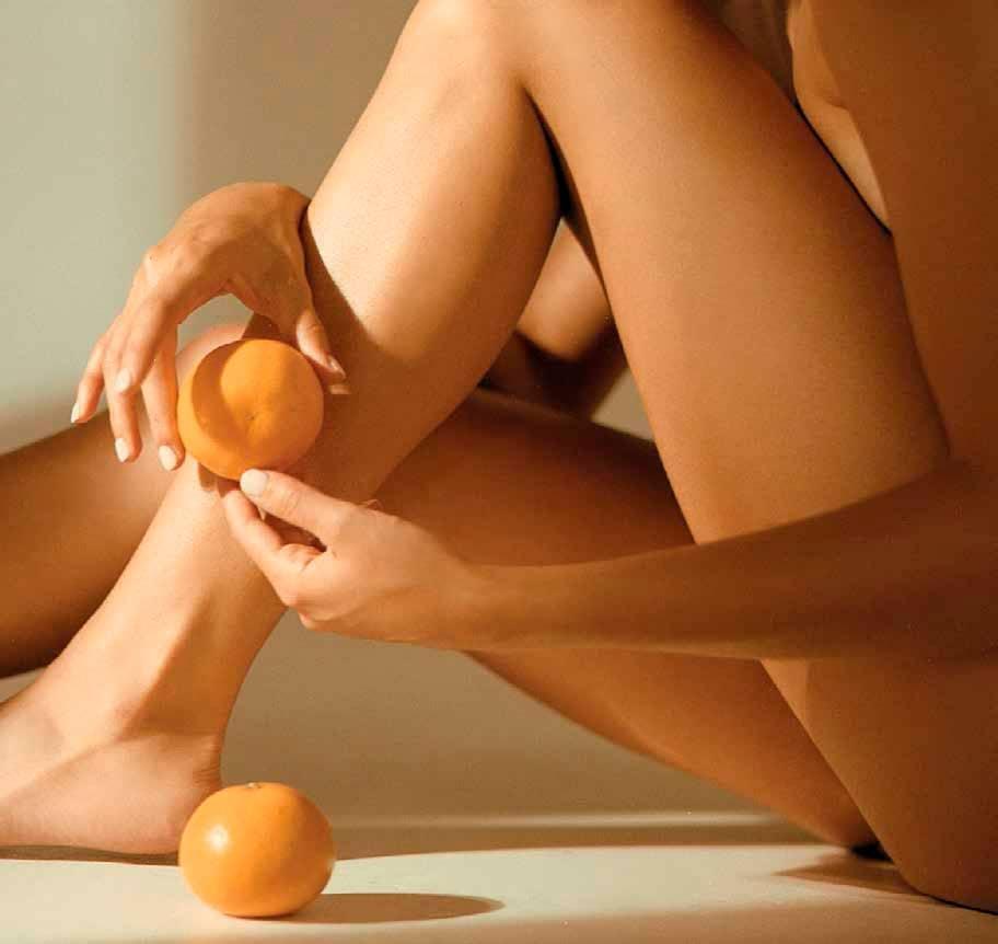 Piel-de-naranja-Celulitis-Grasa-Piernas-Muslos-Brazos-Cadera