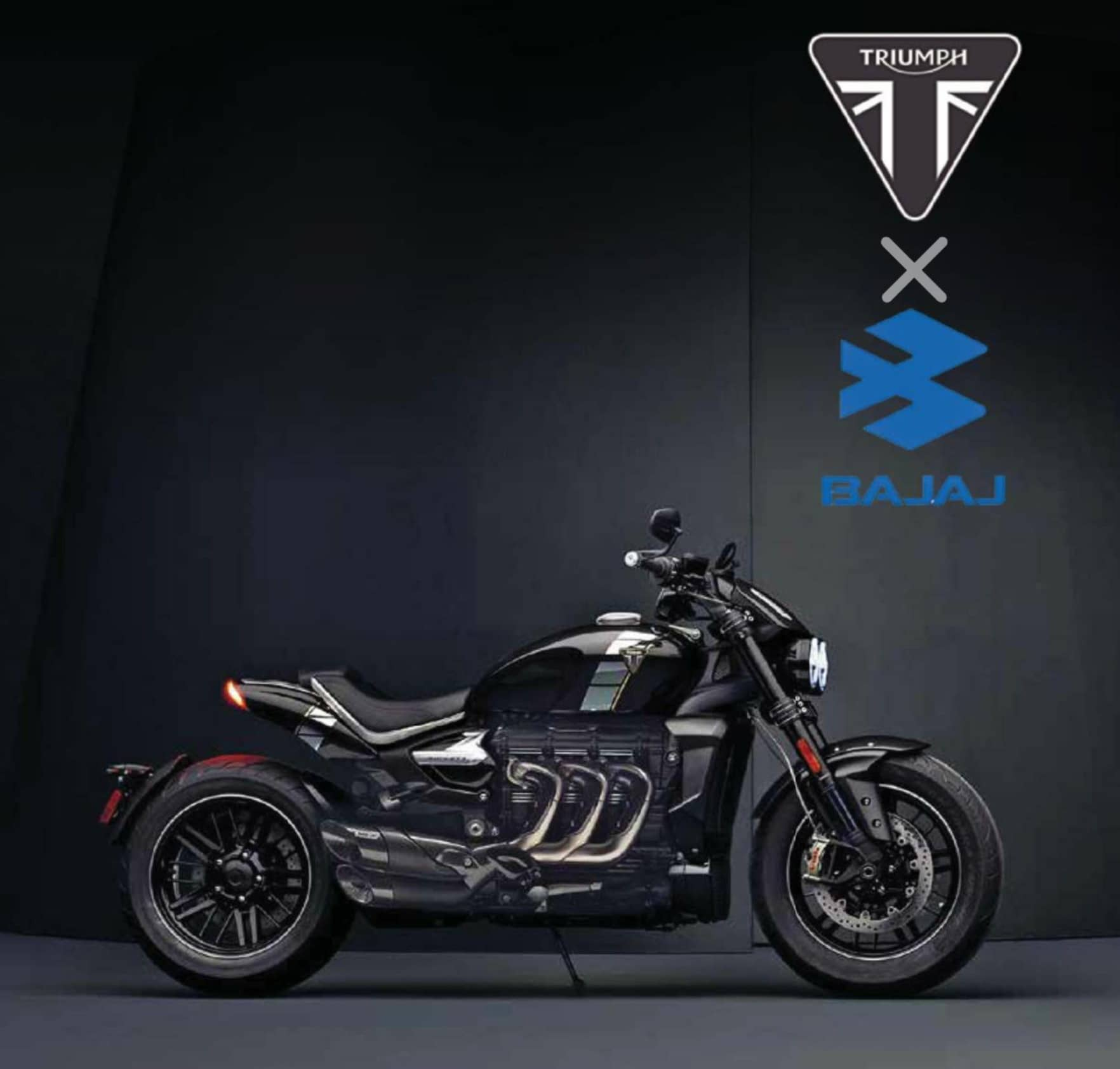 Important News From Triumph