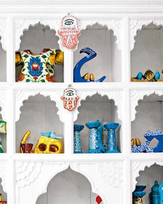 20 Secret Spots Only Dubai Locals Know