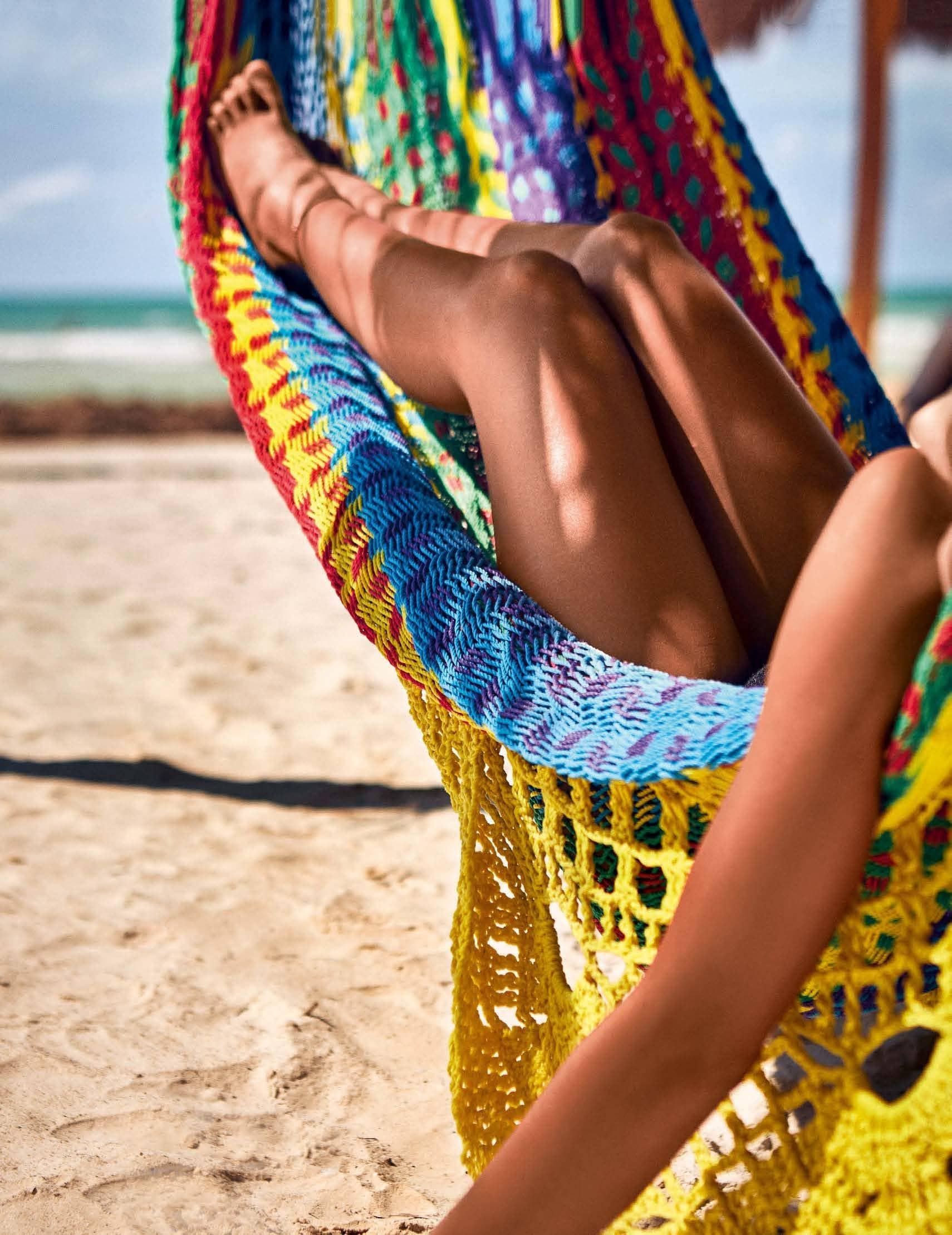 Isla Holbox - Mexico's Best-Kept Beach Secret