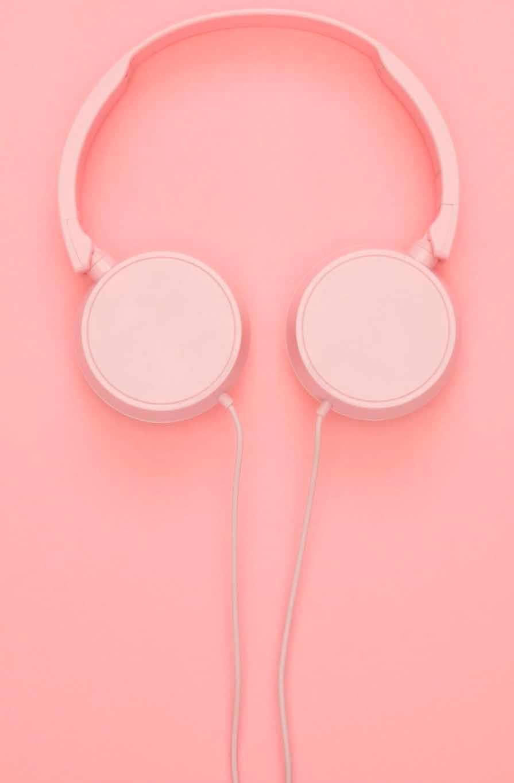 Los Audiolibros Y La Creatividad