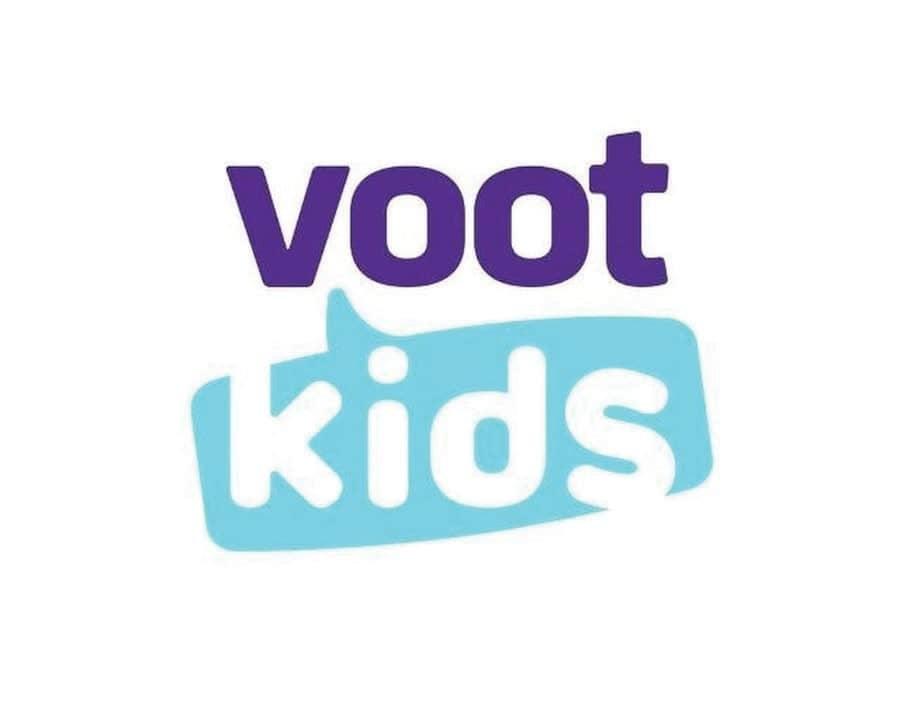 Viacom 18 Launches Voot Kids