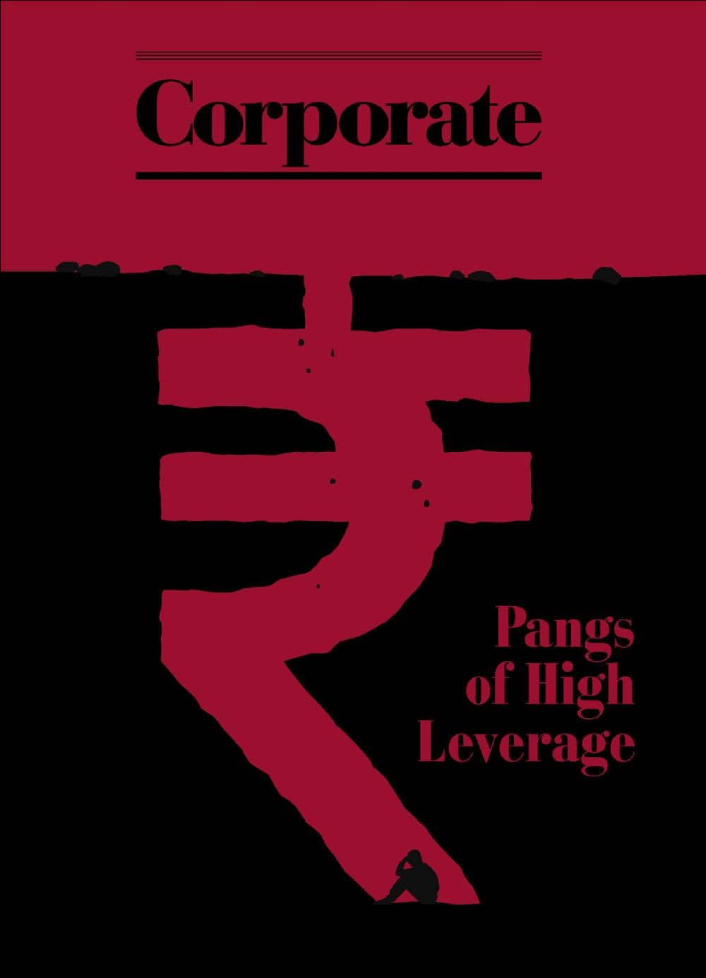 Corporate: Pangs of High Leverage
