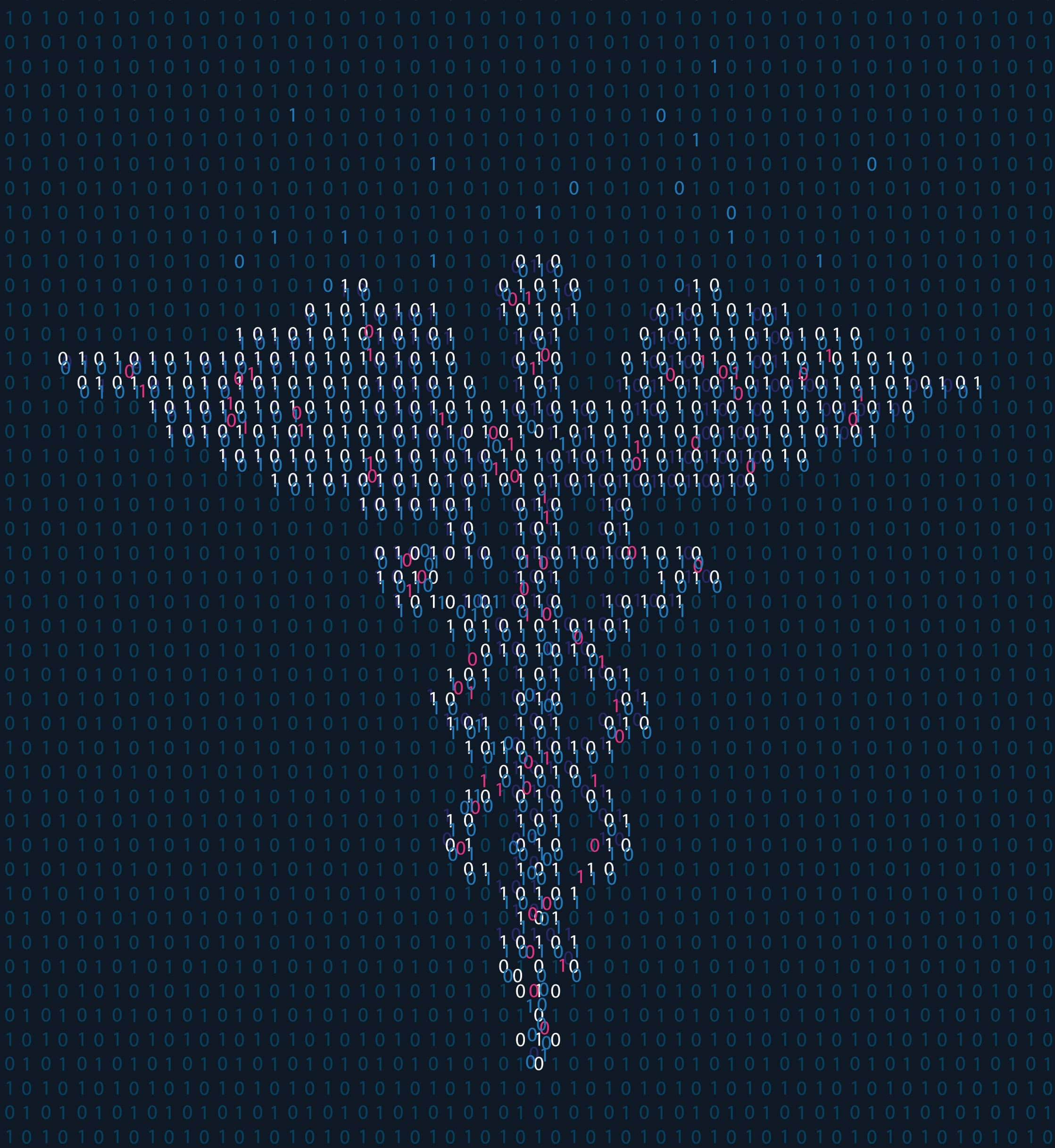 Data Will Help Find New Cures
