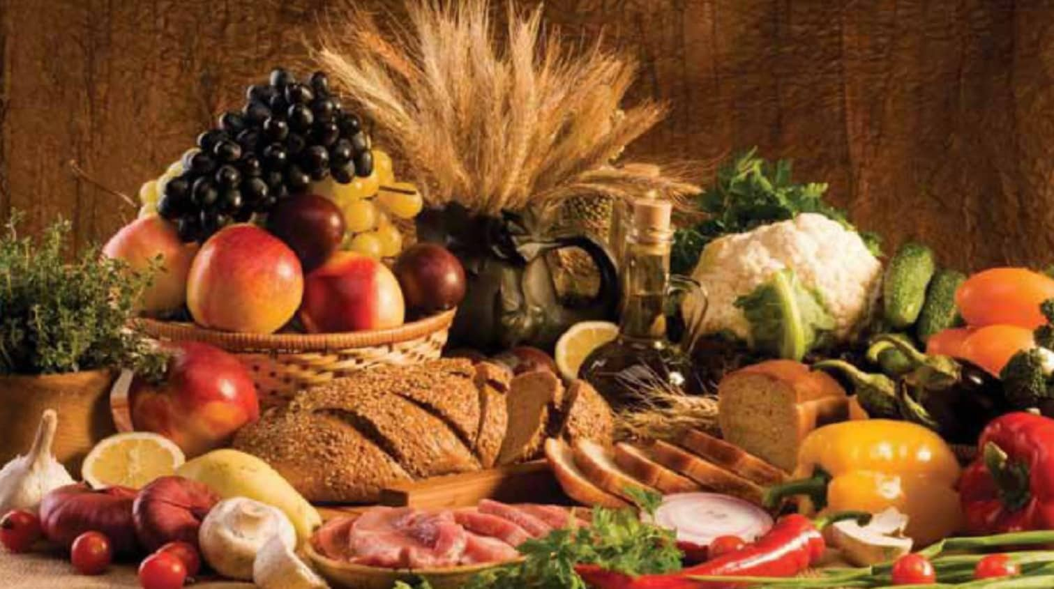 Carbohydrates: The Quintessential Energy Source
