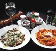 'Little Italy' Juhu Celebrates Silver Jubilee