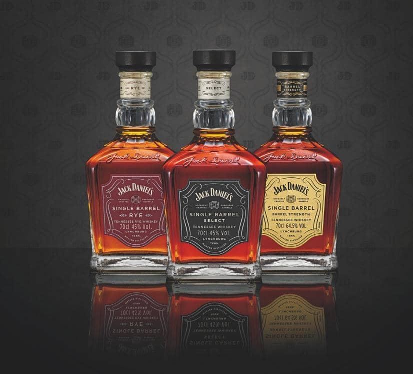 Whiskey Jack