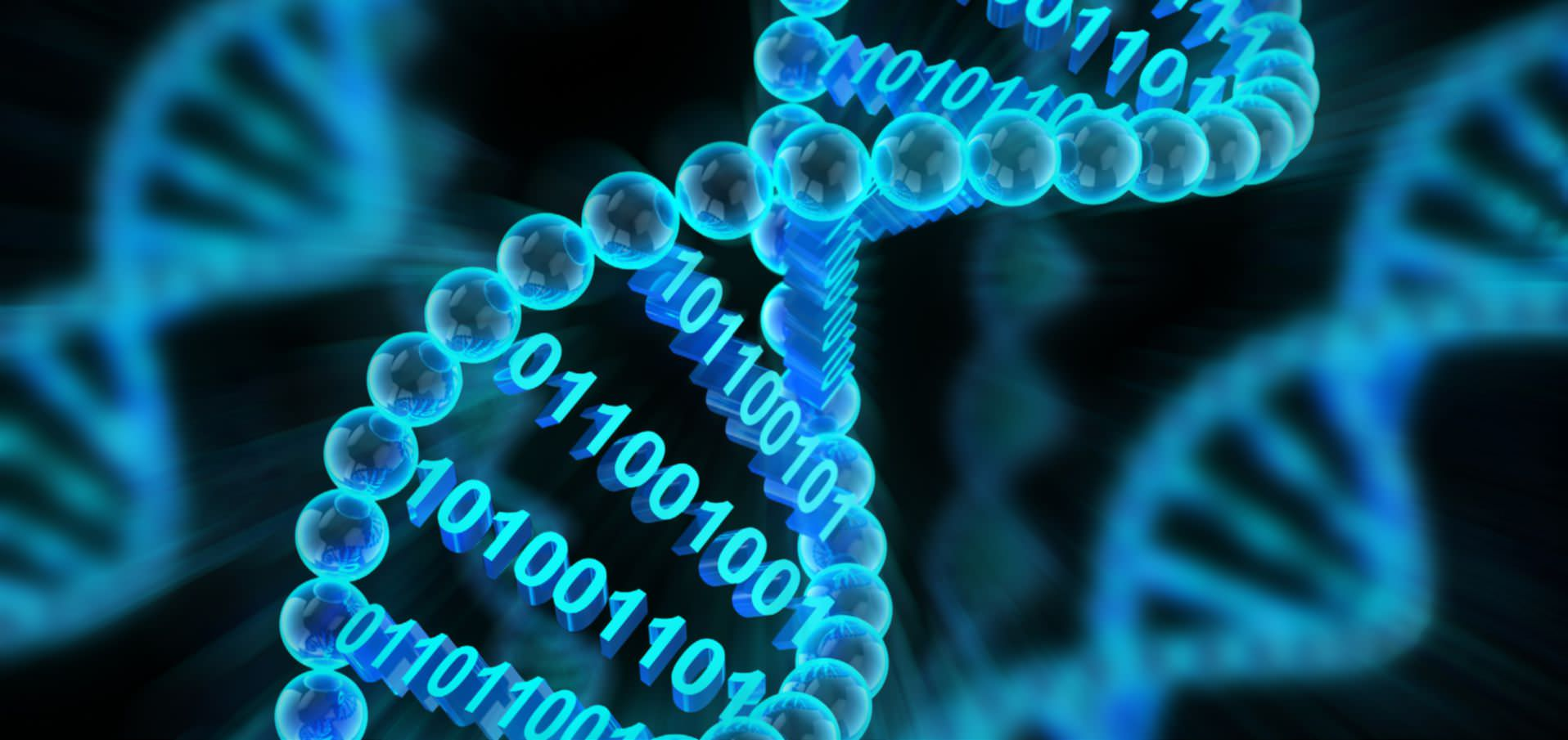using dna in science and technology essay Introduction this activity dna technology traditional methods dna technologies have advanced the science of taxonomy the sequence of bases in certain.