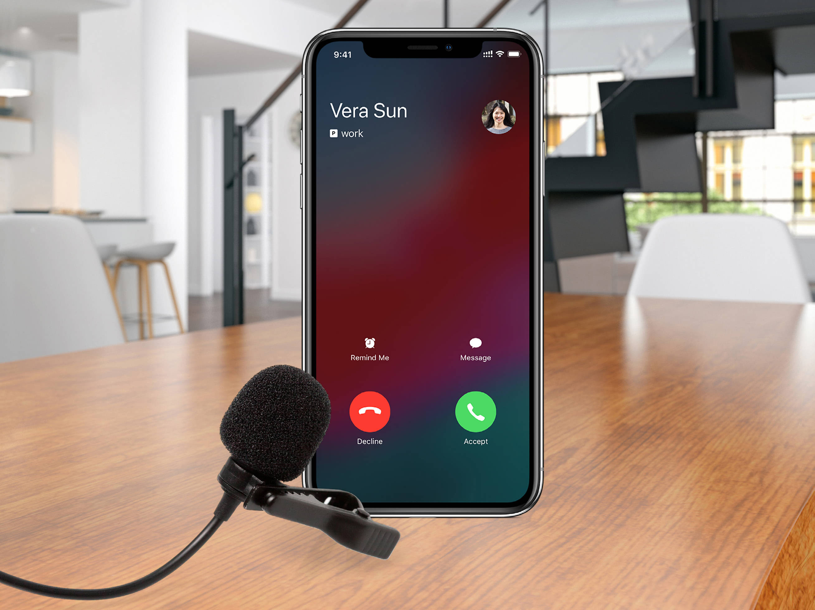 How To Record Calls On An iPhone
