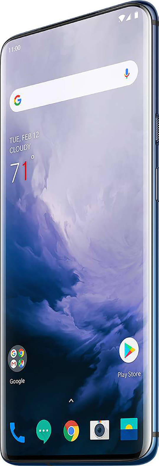 Oneplus 7 Pro: The Best Value For A Premium Smartphone