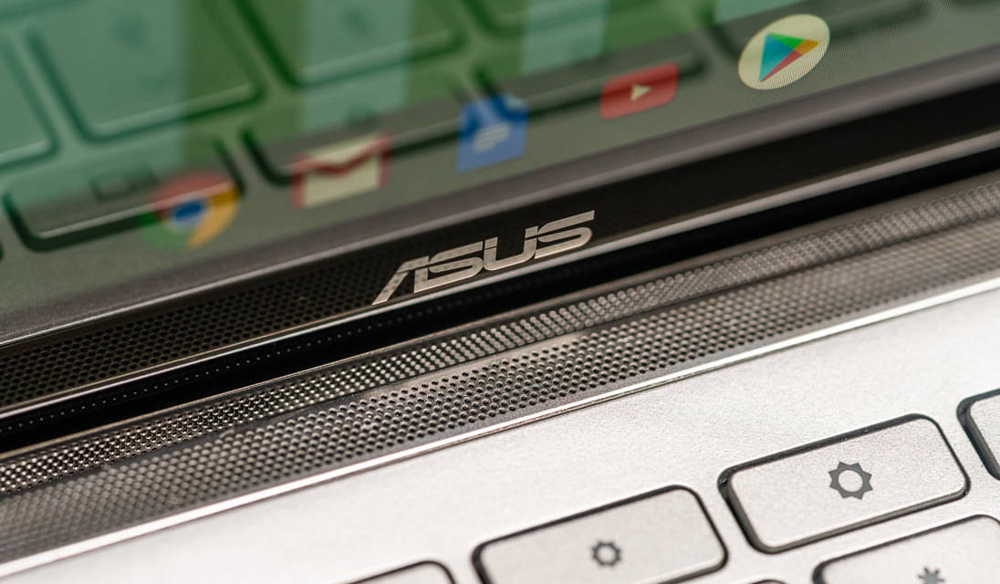 What to Do When Your Laptop Has No Sound