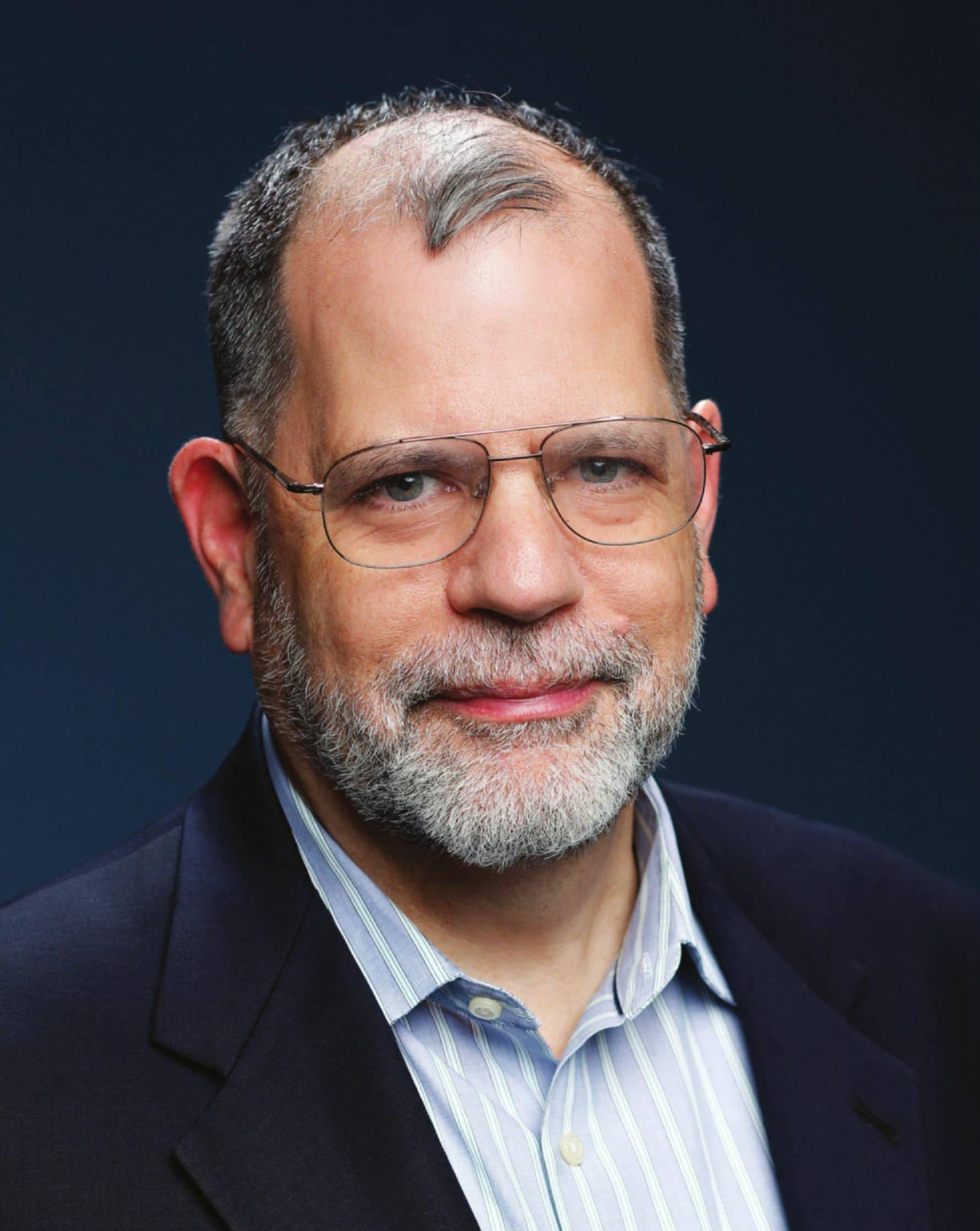 Tyler Cowen's Gospel of Prosperity