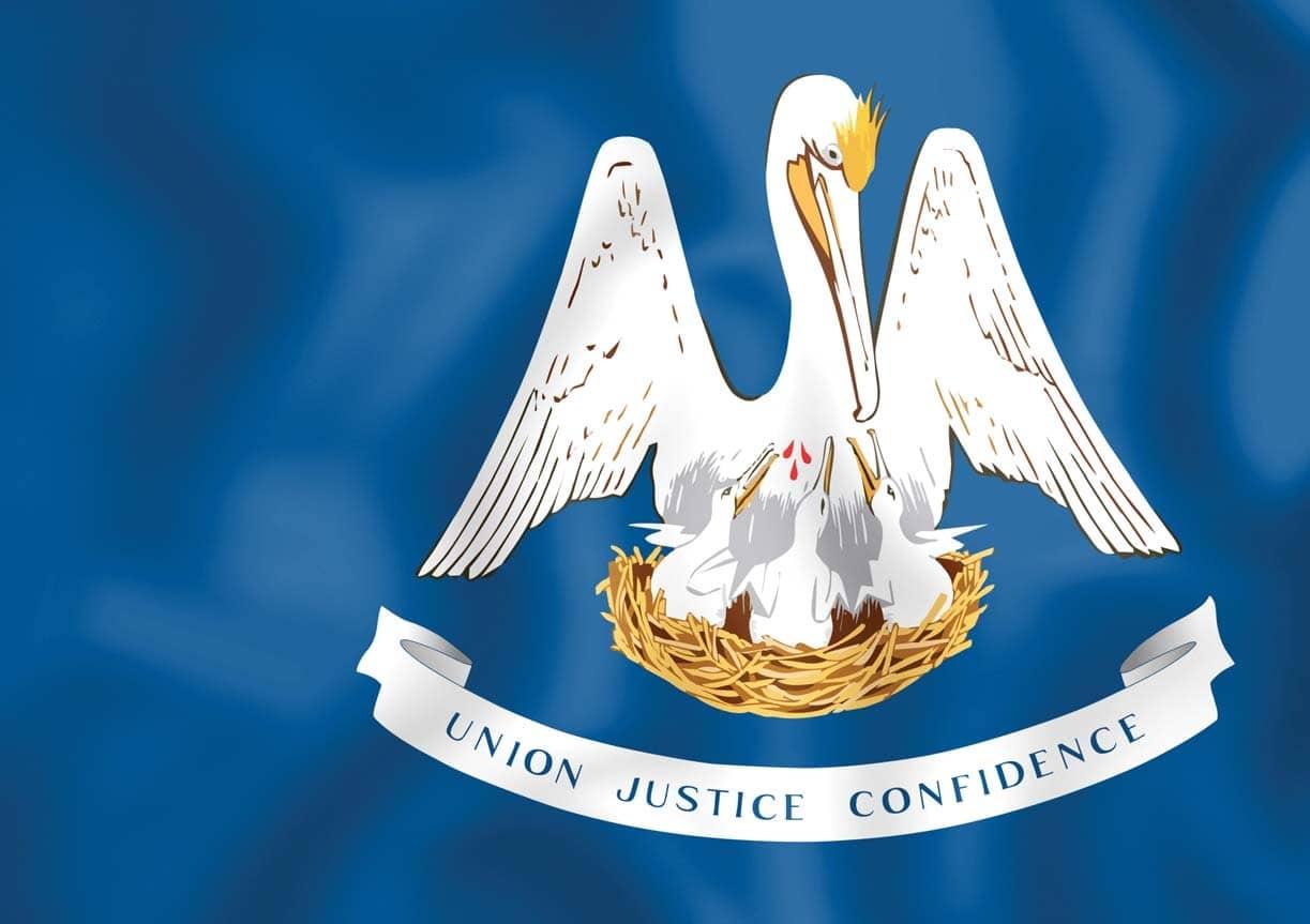 Union Justice Confidence