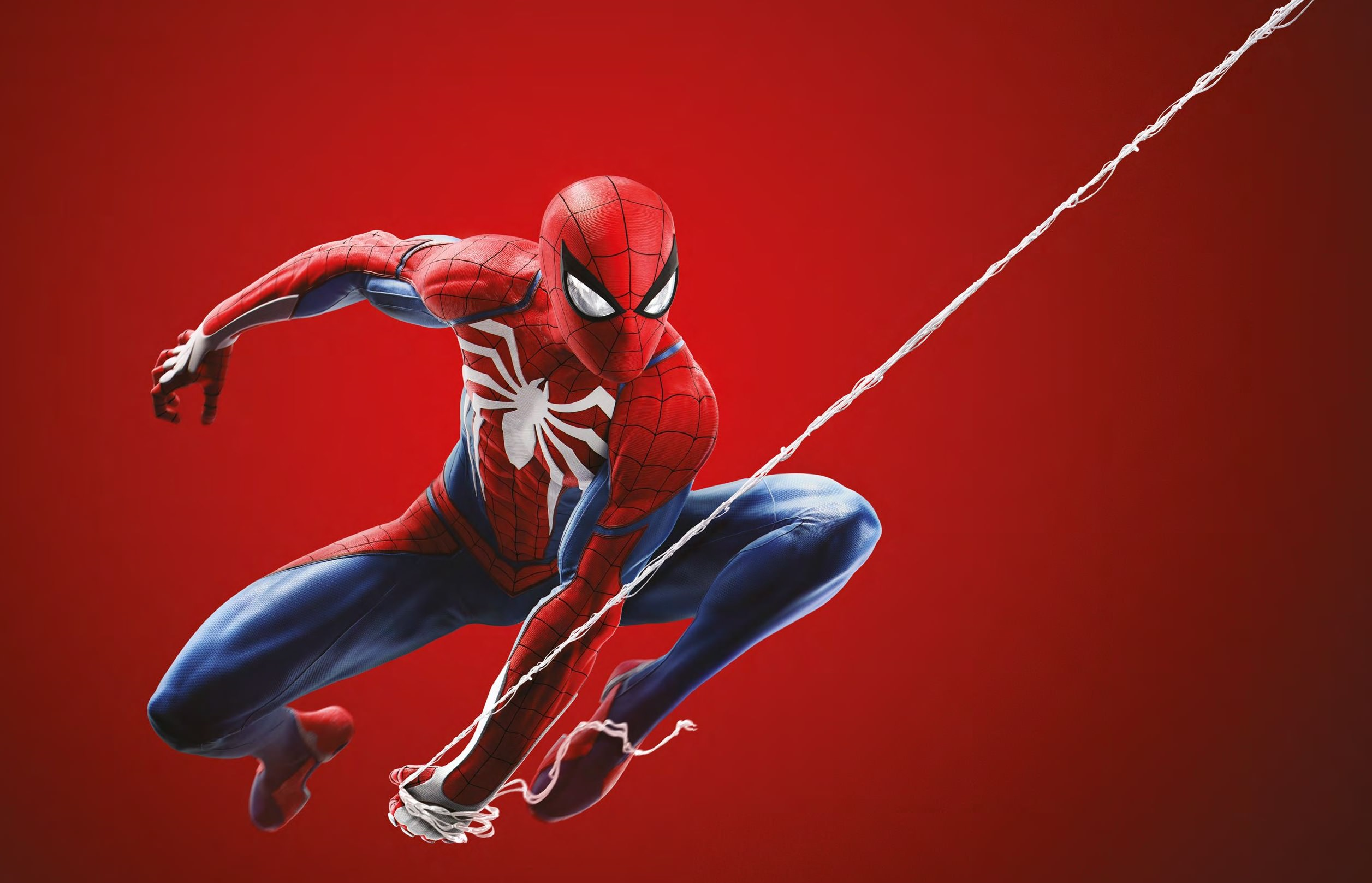 Building A New Spider-Man Universe