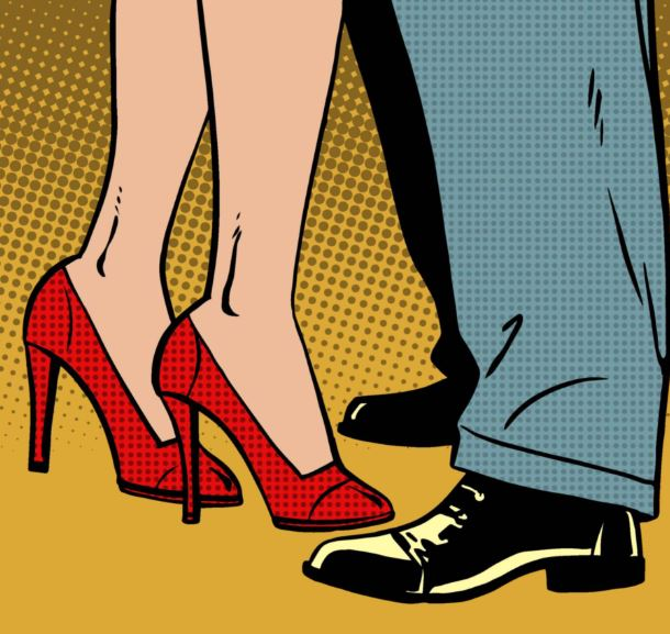 Why Most Men Aren't Satisfied With Their Dating Life!