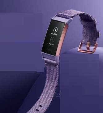 Top 5 Fitness Trackers To Rock 2020