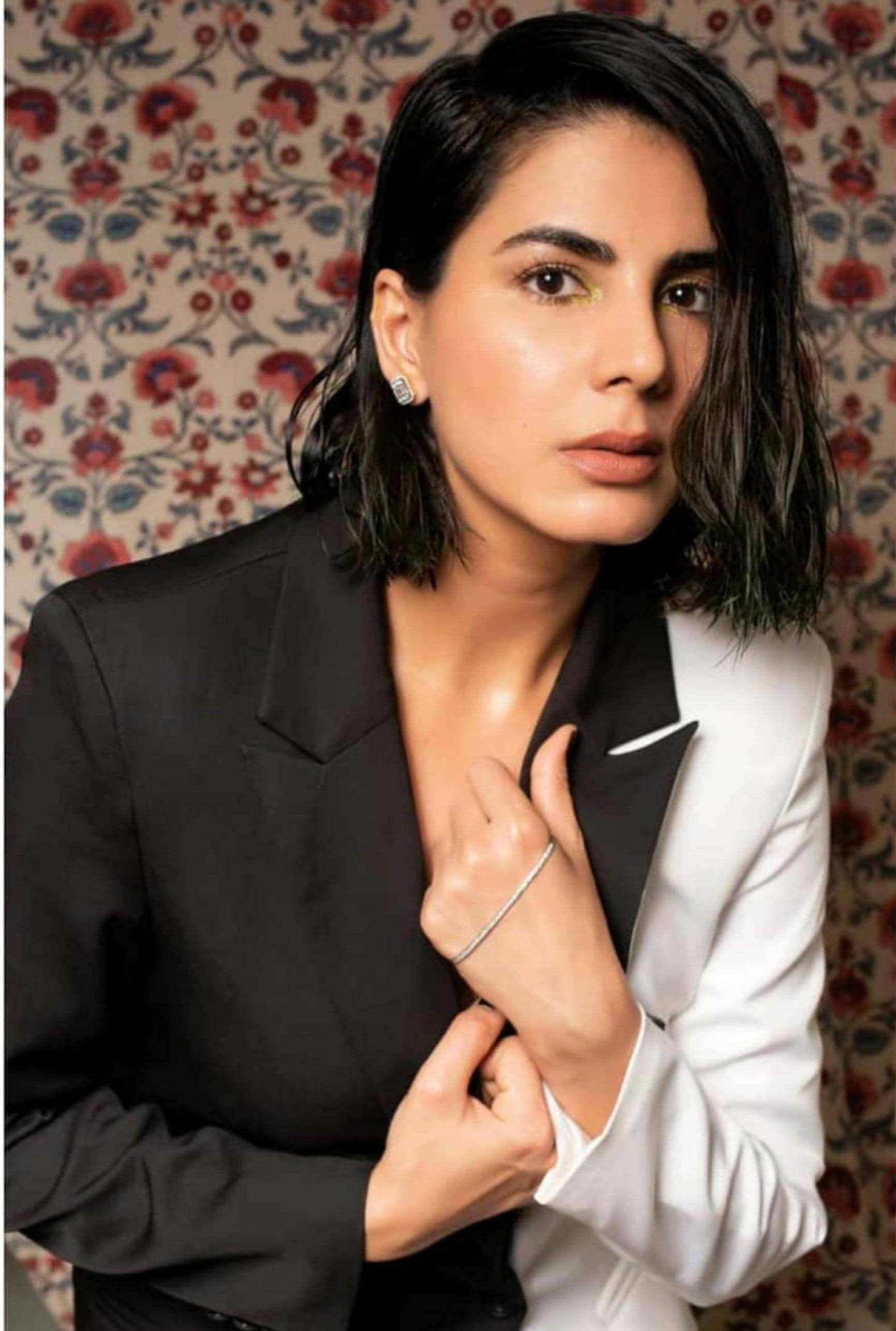 Role Model Kirti Kulhari Is 'Star Of The Month'