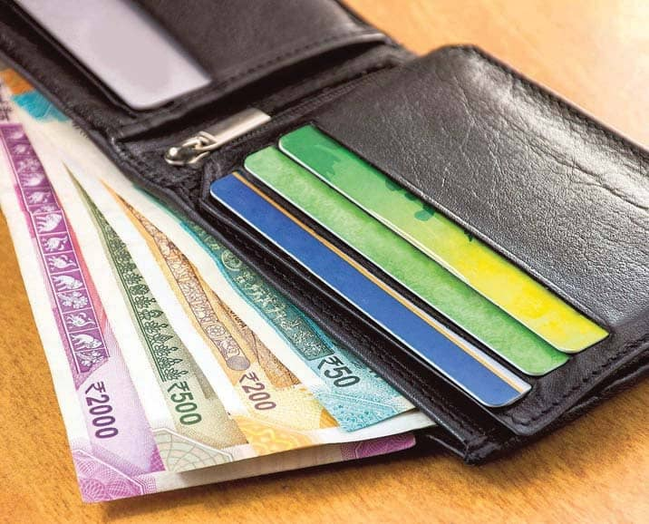 Changing Trends In Bank Credit, Post Demonetisation
