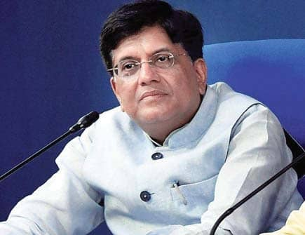 Goyal To Stress On Safeguards Against Import Surges, Seek Better Services Deal At RCEP Meet