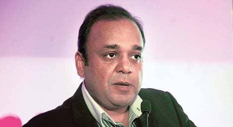 Essel May Sell Majority Stake In Zee Learn