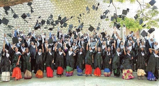 IIM-B Summer Placement: Over 100 Firms Pick 430-Plus Students