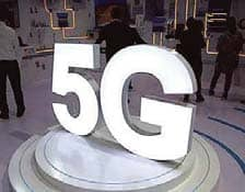 Global Telecom Body Junks DoT's Low-Power Transmission Proposal