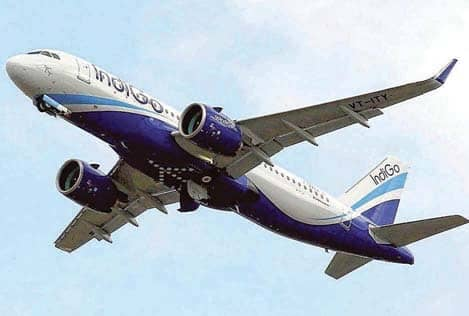 Ground One Old Plane With PW Engine For Every New A320neo Inducted: DGCA To IndiGo
