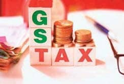 Revenue Dept Lens On GST Refunds From 2017 As Data Analytics Unearths 931 Cases Of Fraud