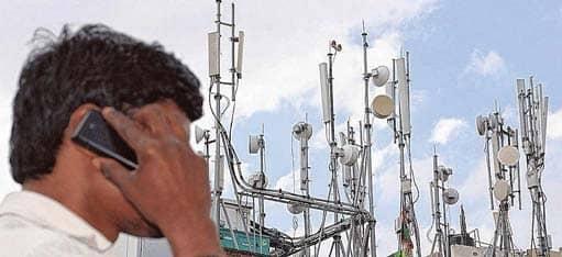 AGR: SC Quashes Airtel, Vodafone-Idea Review Plea