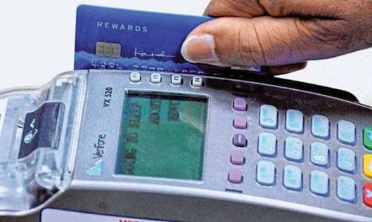 RBI Gives Card Issuers 60 Days To Improve Security Features