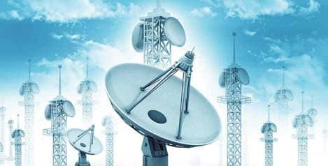 TRAI Moots Reforms In Transfer, Merger Norms For Telecom Licences
