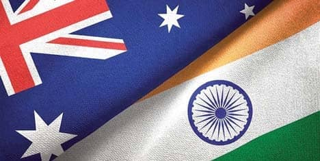Australia 'Willing To Consider Bilateral FTA With India On The Lines Of RCEP'