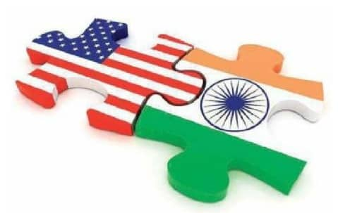 India In Pact To Ease U.S. Firms' Compliance